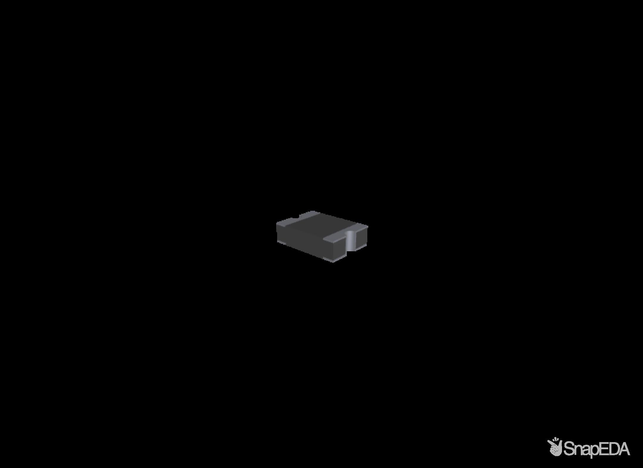 MINISMDC110F/24-2 3D Model