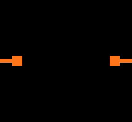 MINISMDC110F/24-2 Symbol
