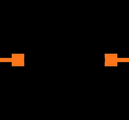 PGB1010603MR Symbol