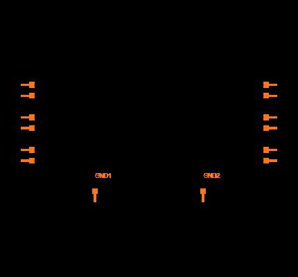 SP8143-06UTG Symbol
