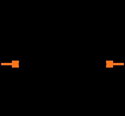 SML-LXT0805YW-TR Symbol