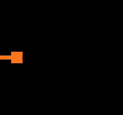 ABG-02 Symbol