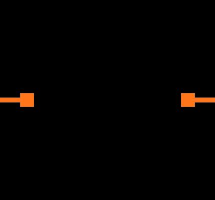 BA2032SM Symbol