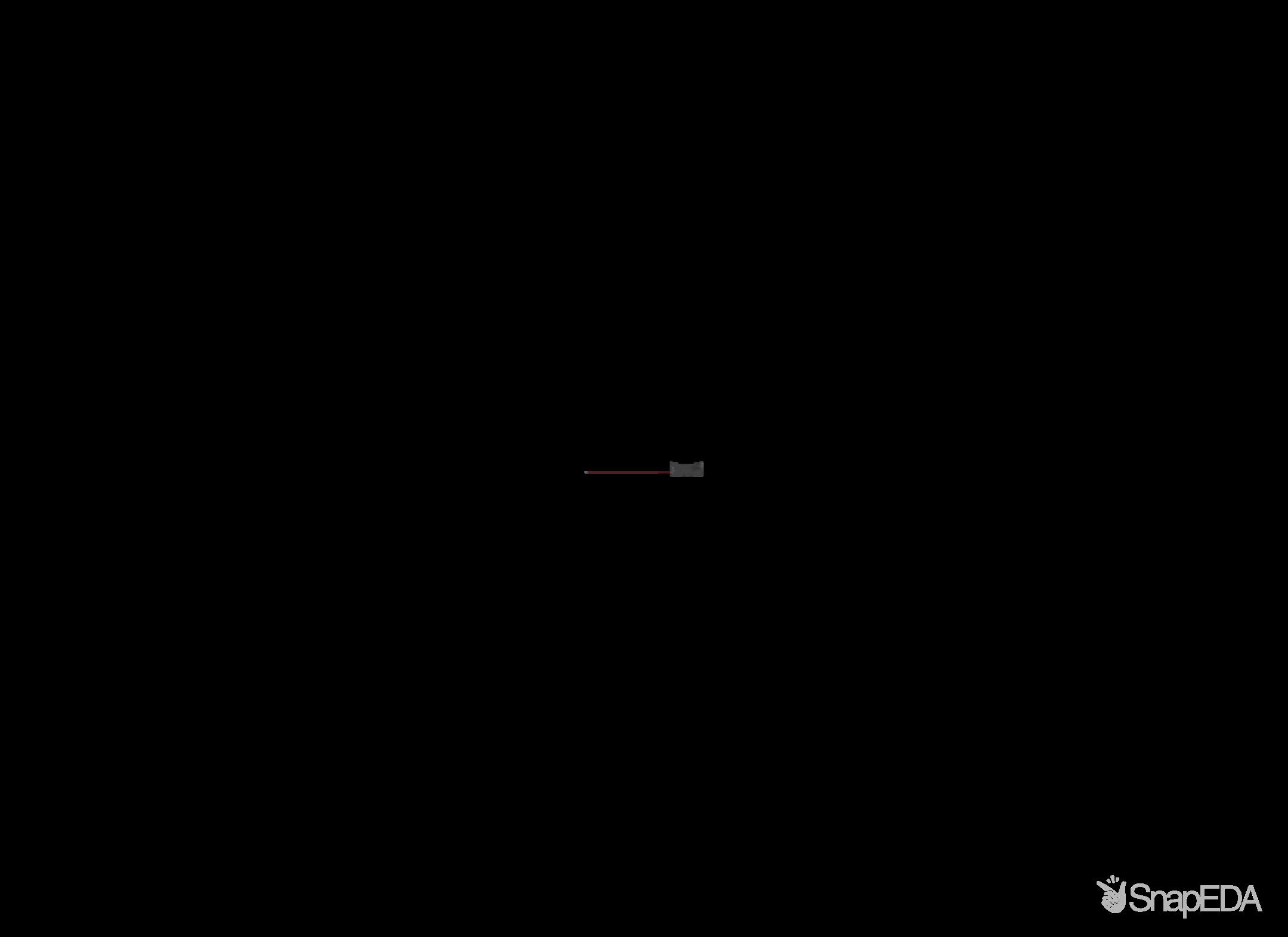 BA2AAW 3D Model