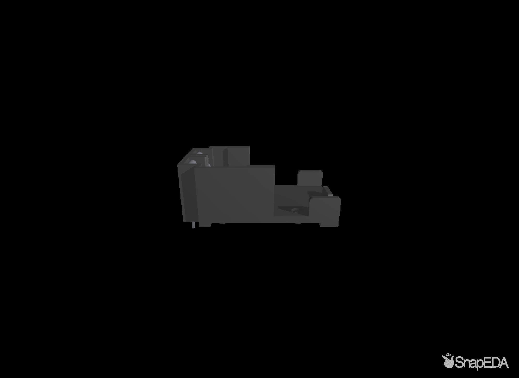 BA9VPC 3D Model