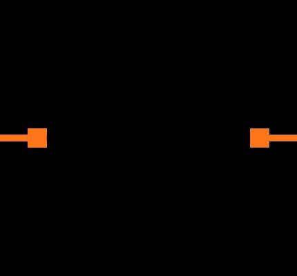 BC-2400 Symbol