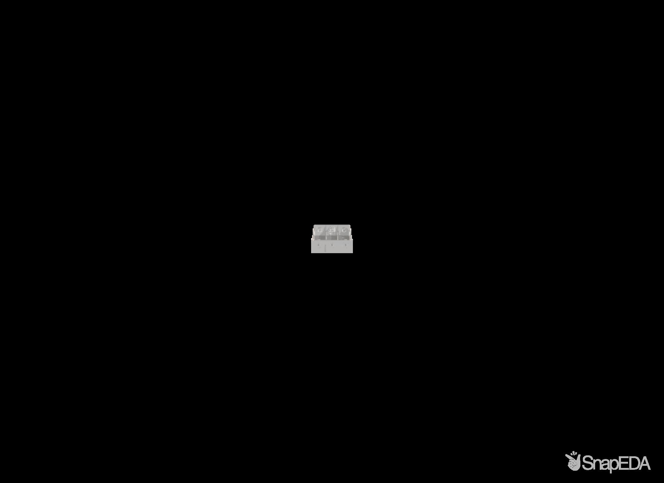 BC3AAPC 3D Model