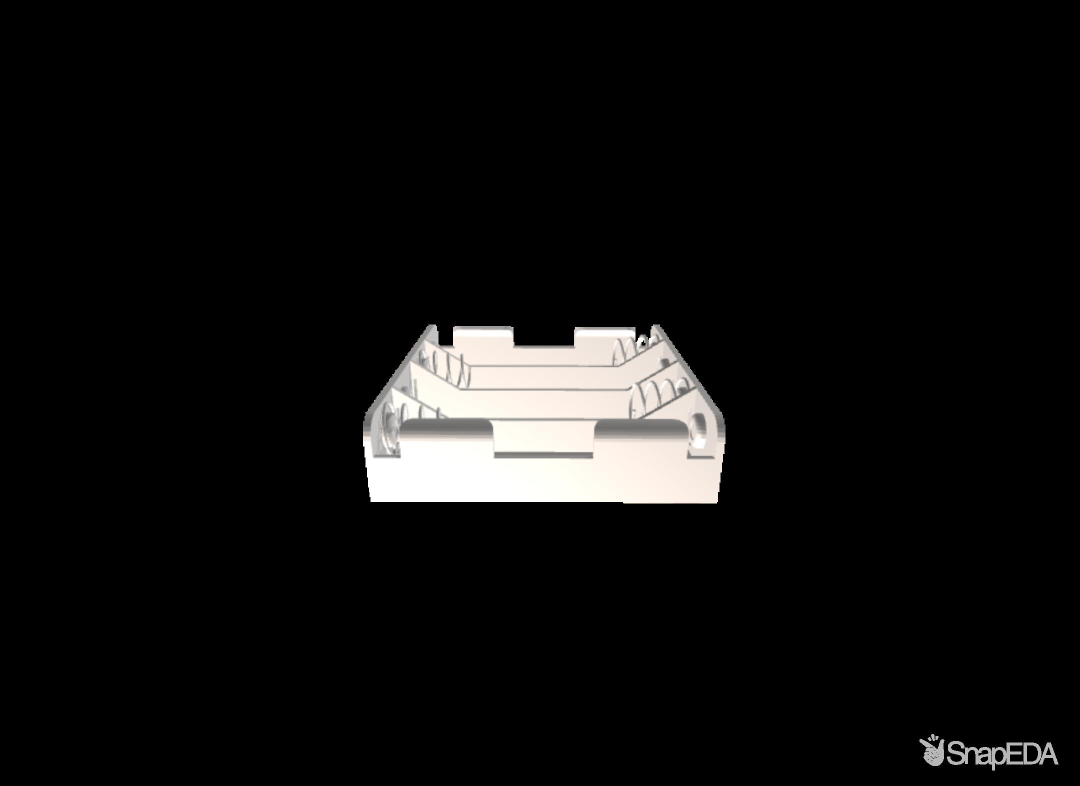 BC4AAL 3D Model