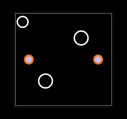 BH1/3N-C Footprint
