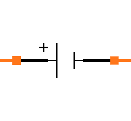BK-414-TR Symbol