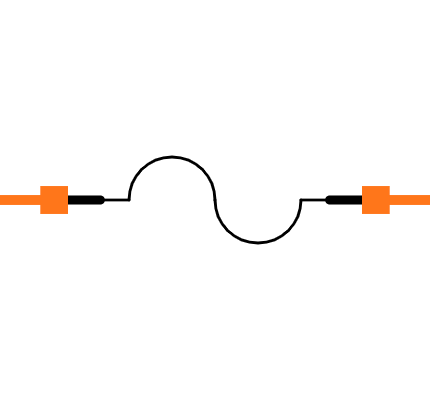 BK-6010 Symbol