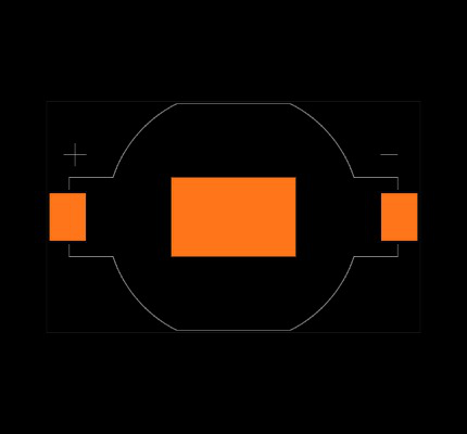BU2032SM-HD-G Footprint