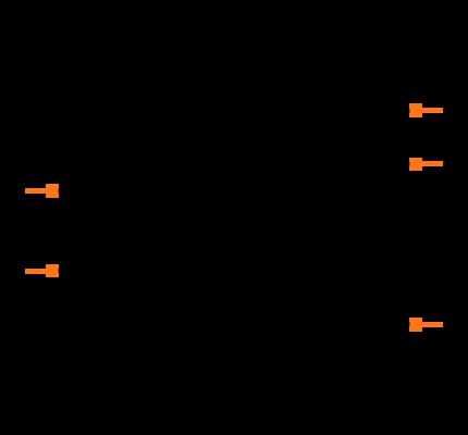 MAX4372FEUK+T Symbol