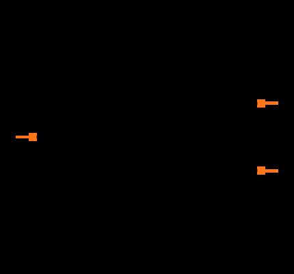 MAX6009AEUR+T Symbol