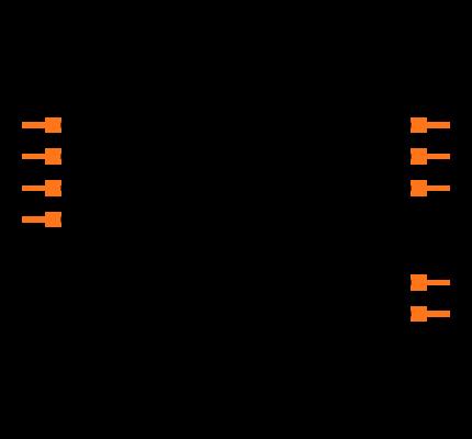 MAX8902BATA+T Symbol