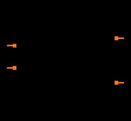 MAX9634TEUK+T Symbol