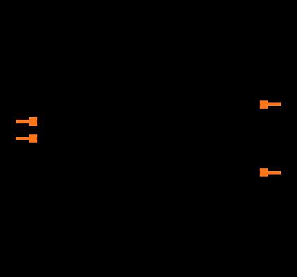 MLX90614ESF-AAA-000-TU Symbol