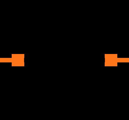 3SMAJ5931B-TP Symbol