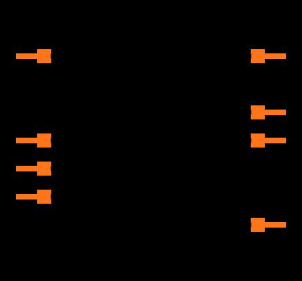 AT24C256C-SSHL-T Symbol