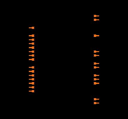 ATM90E26-YU-R Symbol