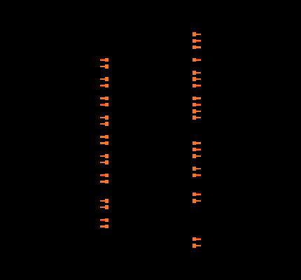 ATM90E32AS-AU-Y Symbol