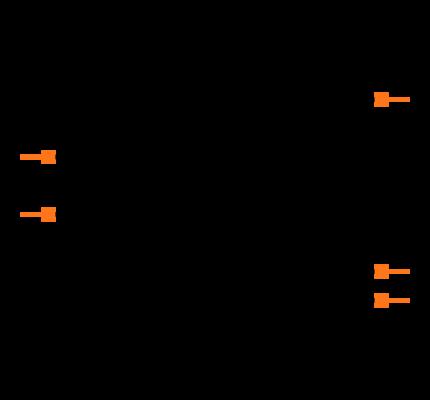 ATSHA204A-MAHDA-T Symbol