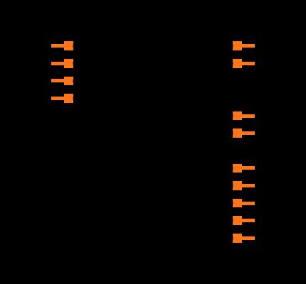 EQCO30R5.D Symbol