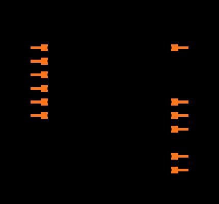 EQCO30T5.2 Symbol