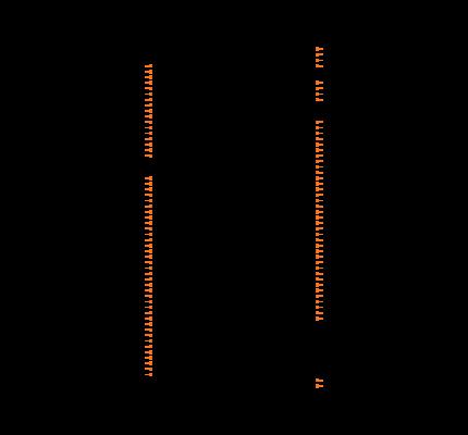KSZ9897RTXC-TR Symbol