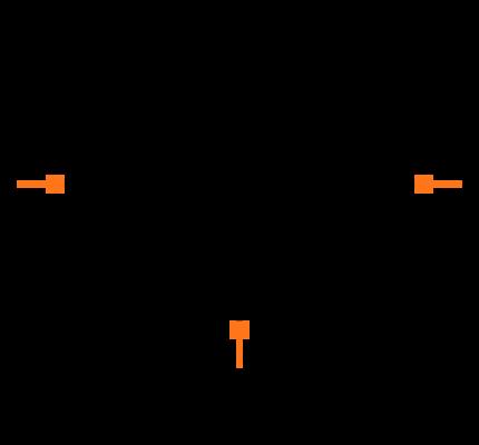 MCP1700T-2202E/TT Symbol