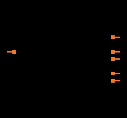MIC5060YML-TR Symbol
