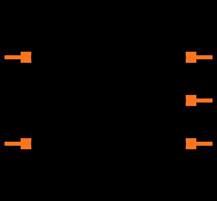 MIC5205-5.0YM5-TR Symbol