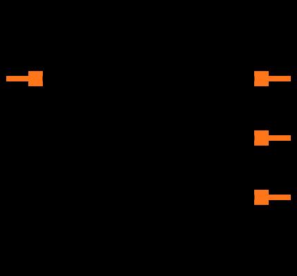 MIC5504-1.2YM5-TR Symbol