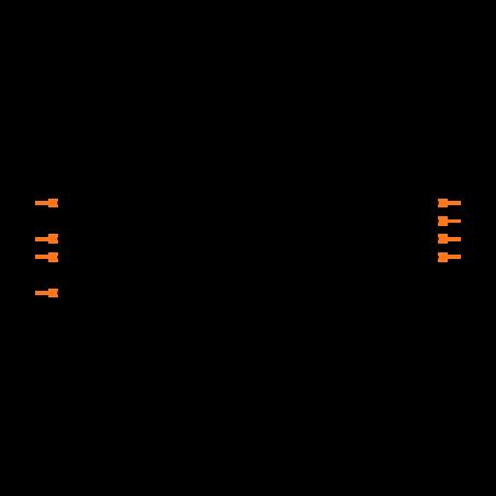 MCP2021A-330E/SN Symbol