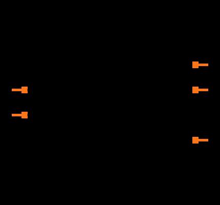 TC4429COA Symbol
