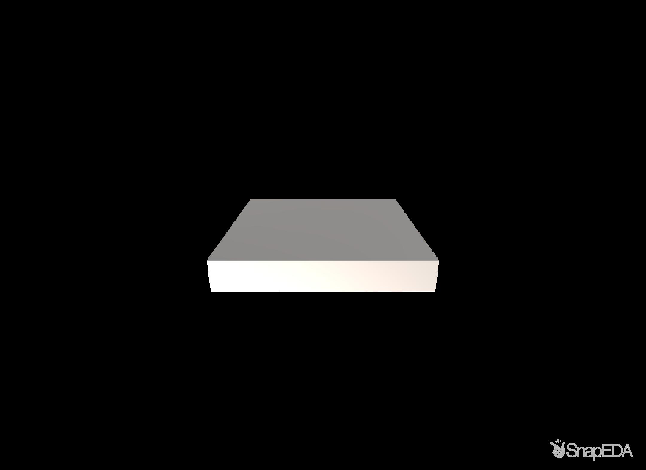 USB2412-DZK 3D Model