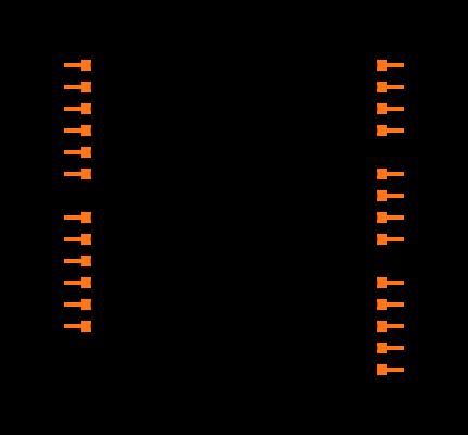 105450-0101 Symbol