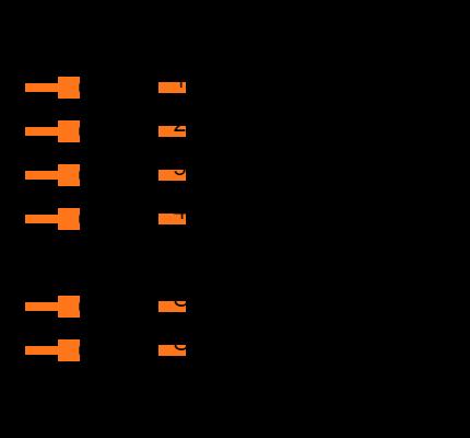 172287-2204 Symbol
