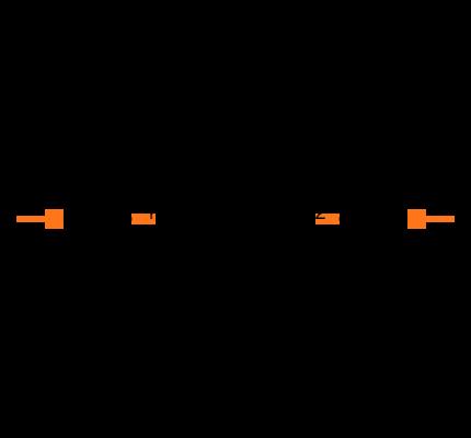 43045-0200 Symbol