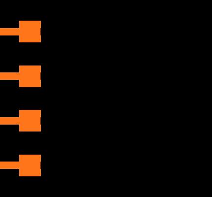 47257-0001 Symbol