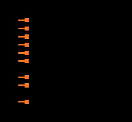 504520-0691 Symbol