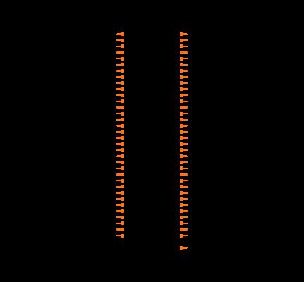 71430-0101 Symbol