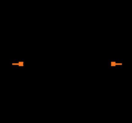 BLM18BD221BH1D Symbol