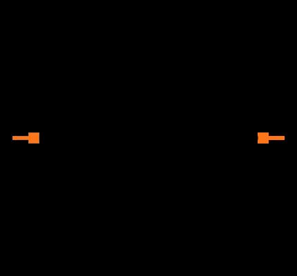BLM18PG300SN1D Symbol