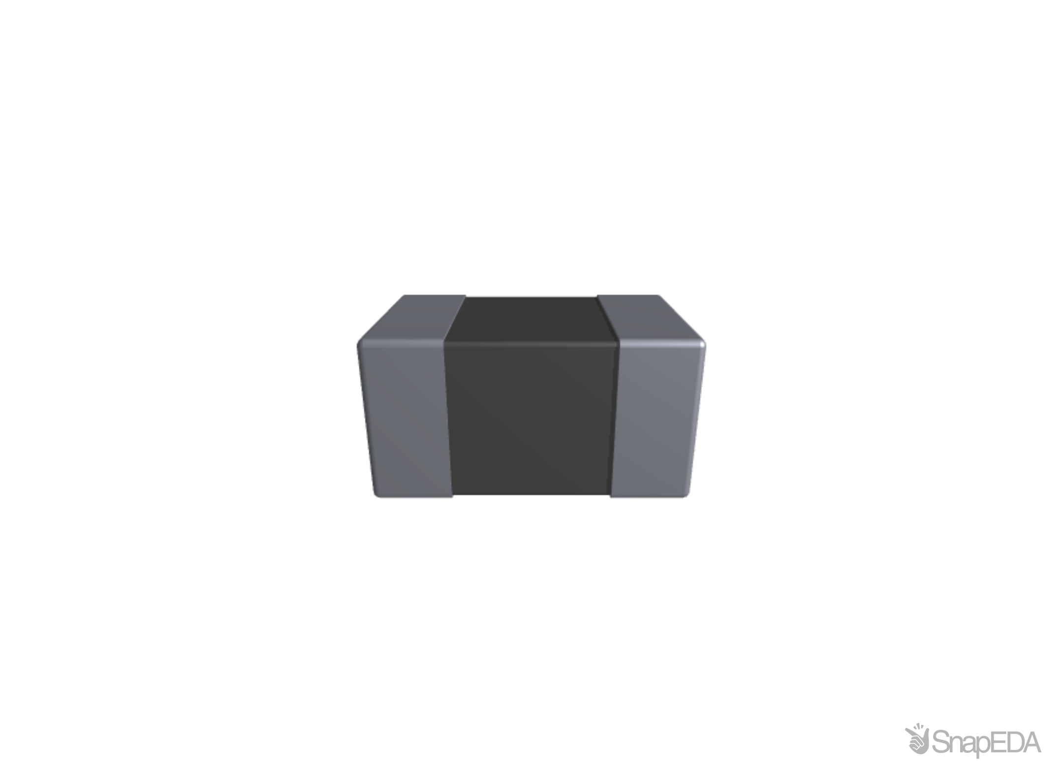 BLM21PG220SN1D 3D Model