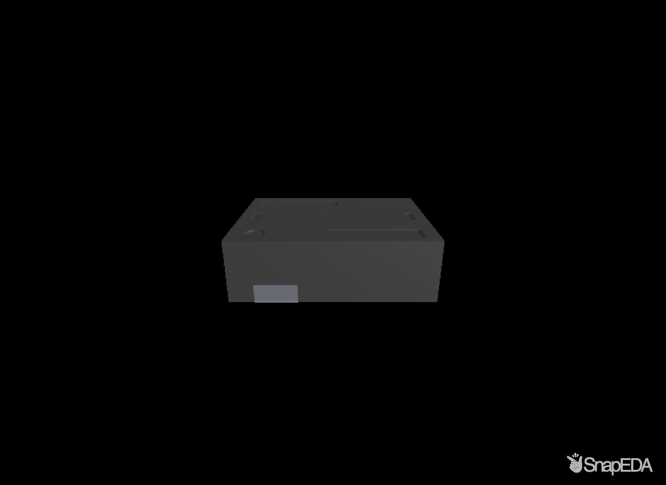 BNX024H01L 3D Model