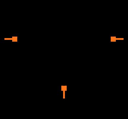 CSTNE16M0V53C000R0 Symbol