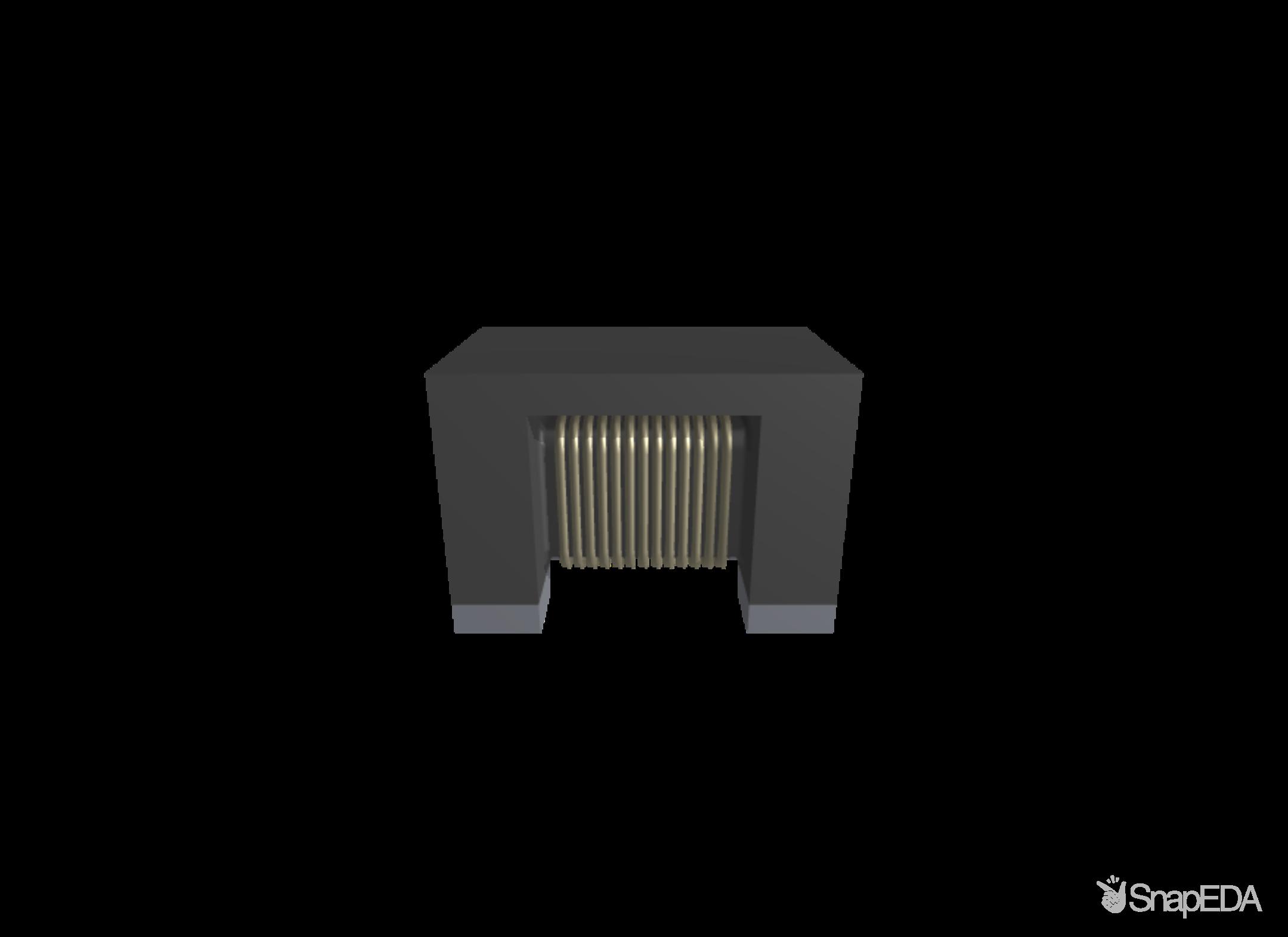 DLW21SZ900HQ2L 3D Model