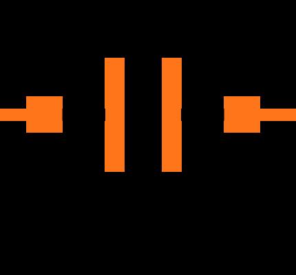 GRM0335C1H470JA01D Symbol