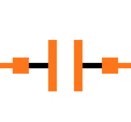 GRM1555C1H621JA01D Symbol
